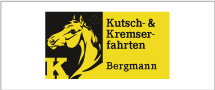 Kutsch- und Kremserfahrten Prerow