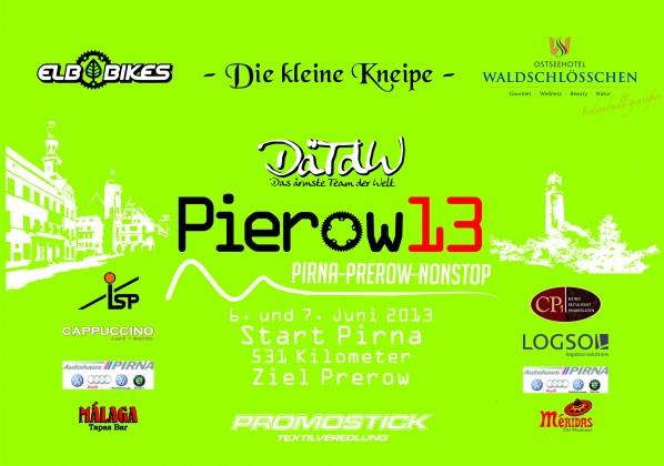 Plakat Pierow13