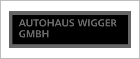 01-autohaus-wigger_215x90