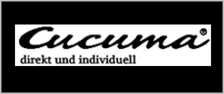 03-cucuma_215x90