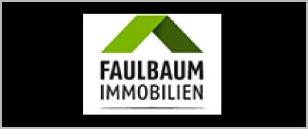 06-faulbaum-immobilien_215x90