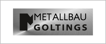 10-metallbau-goltings_215x90
