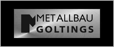10-metallbau-goltings_215x90