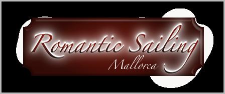 11-romantic-sailing_215x90
